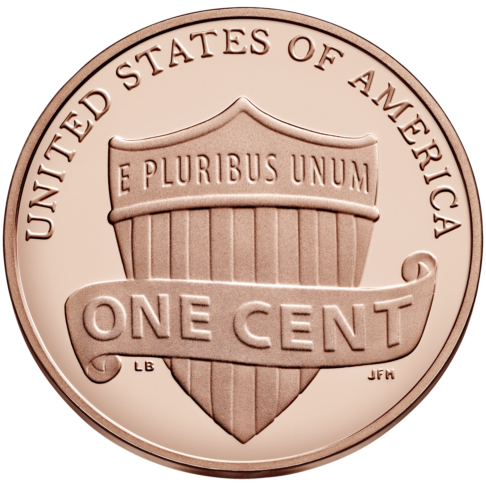 Coin History – The Lincoln Shield Cent