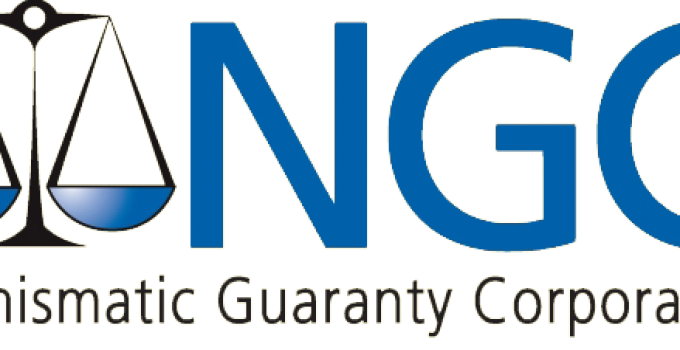 The NGC Registry Will Soon Recognize CAC Coins
