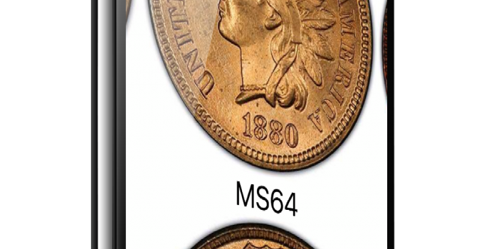 Quick Tip – PCGS Photograde is a Handy Grading Tool
