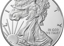 Proof 2019 American Eagle Silver Orders Start August 6th