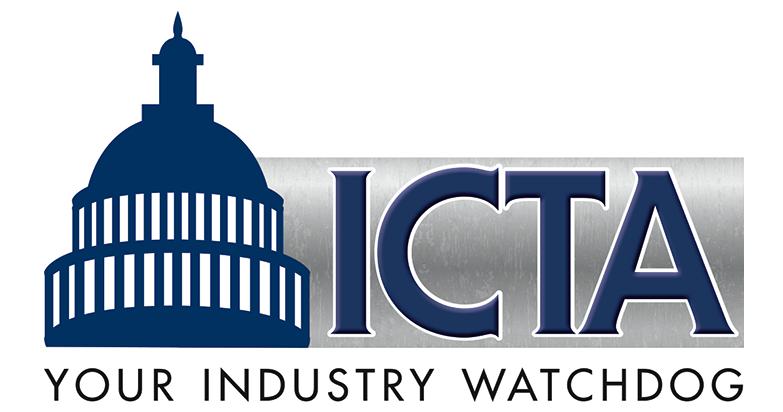 ICTA Logo