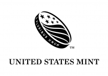 United States Mint Produced 2 Billion Coins in June 2019