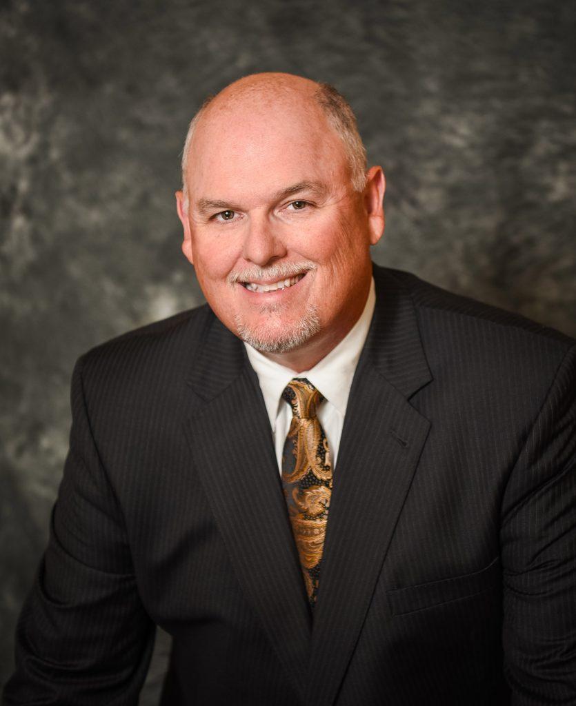Richard Weaver