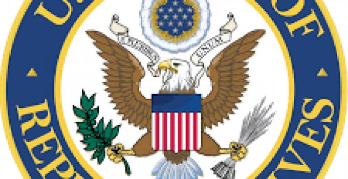 H.R. 6923 – Essential Worker Commemorative Coin Legislation
