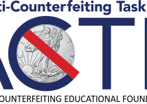 Anti-Counterfeiting Educational Foundation Joins Forces with CrimeDex