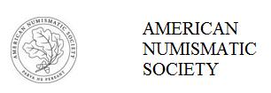 American Numismatic Society Logo