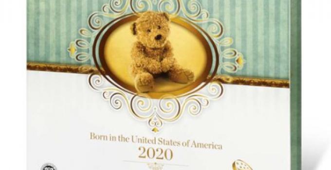 Birth Set 2020