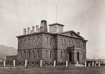 Carson City Mint 150th Anniversary Event Coming February 4