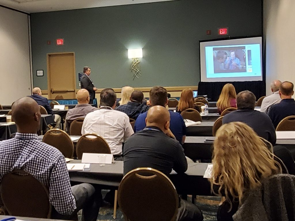 ACEF Seminar February 2020