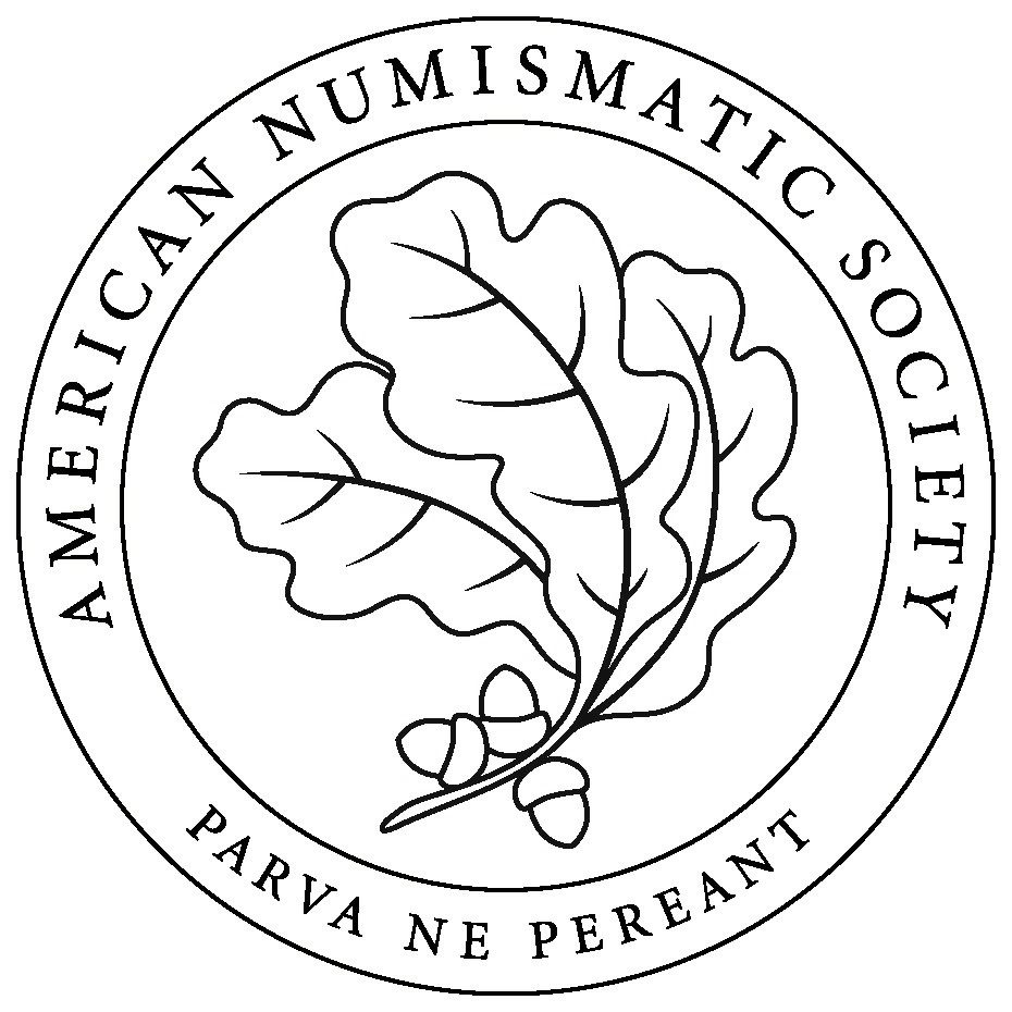 American Numismatic Society Seal