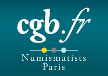 NGC, NCS and PMG Appoint CGB an Official Submission Center in Europe