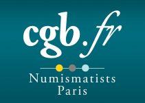 CGB France