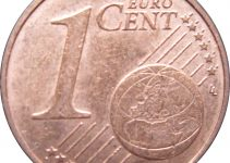 European Union Considering Eliminating the 1 and 2 Cent Euro Coins