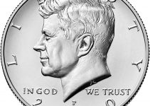 Mail Bag – Why is The Kennedy Half Dollar Not in Circulation?