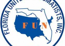 2021 Florida United Numismatists Convention Cancelled