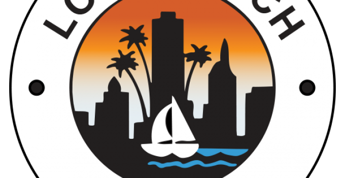 Long Beach Coin Expo Cancels June Event