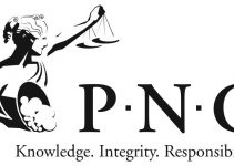 Professional Numismatists Guild logo (Small)