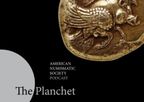 The Planchet Podcast
