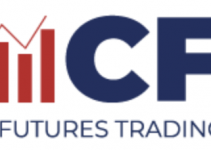 CFTC Charges Georgia Company and Florida Residents with Precious Metals Fraud and Misappropriation of Nearly $900,000