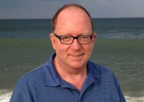 CSNS Hires Larry Shepherd as Convention Manager