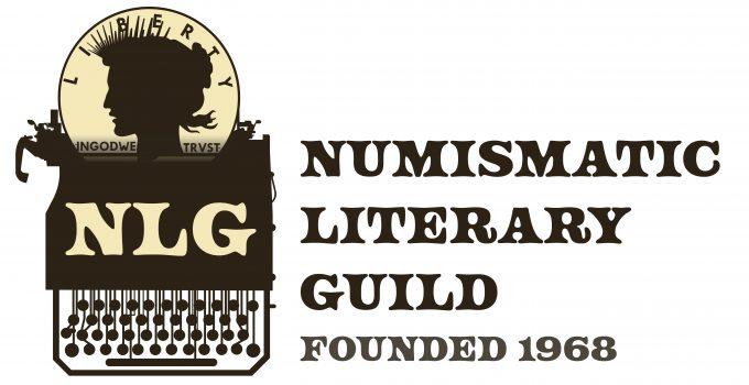 Numismatic Literary Guild Names Charles Morgan Executive Director