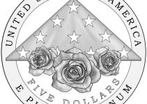 National Law Enforcement Memorial and Museum Commemorative Coins Sales Start January 28