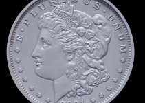 New Details on The 2021 Morgan and Peace Dollars