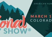 2022 National Money Show Banner