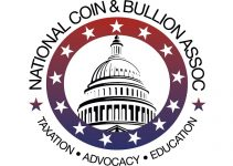 Arkansas Governor Hutchinson Signs Bill Providing Sales-Tax Exemption
