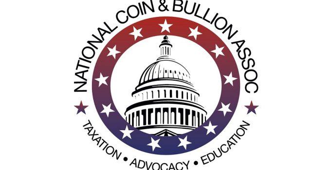 ICTA Rebrands as National Coin & Bullion Association